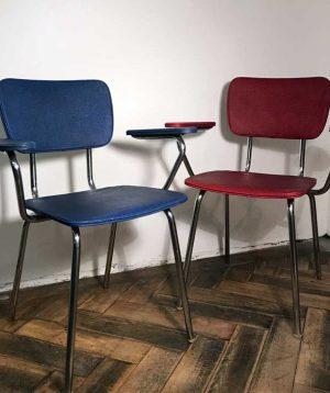 berta der werkstattladen. Black Bedroom Furniture Sets. Home Design Ideas