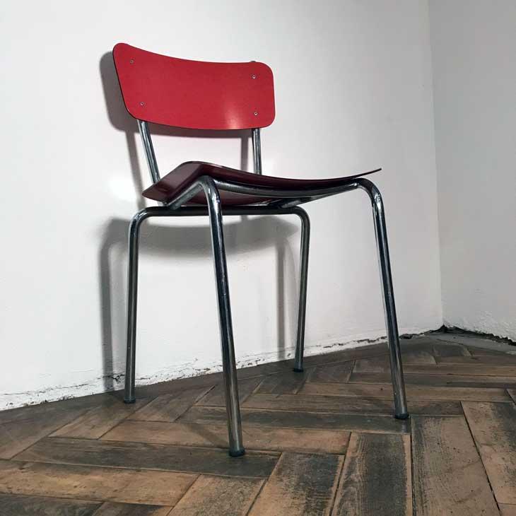 berta produktkategorien m bel. Black Bedroom Furniture Sets. Home Design Ideas